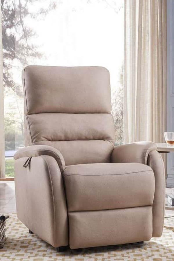 sta-op-stoelen-kopen=thuis
